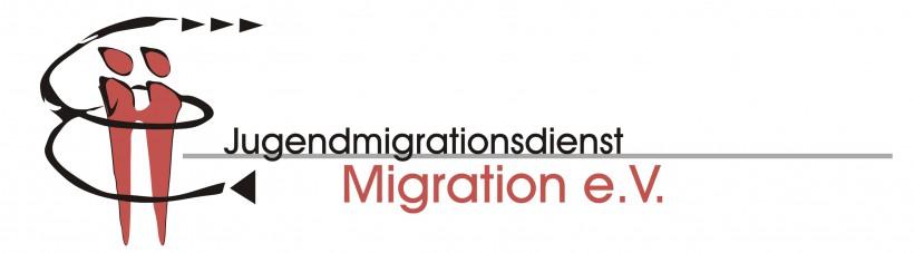 Migration Kiel
